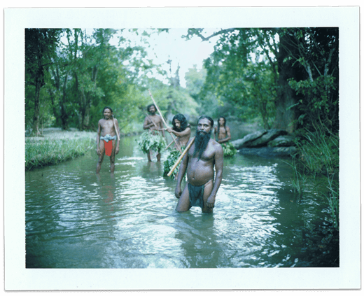 photo polaroid sri lanka