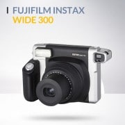 Appareil photo Fujifilm Instax 300